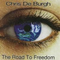 Chris De Burgh - Road To Freedom (CD)