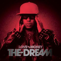 Dream - Love vs.Money (CD)