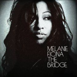 Melanie Fiona - Bridge (CD)