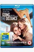 Going the Distance - (Import Blu-ray Disc)