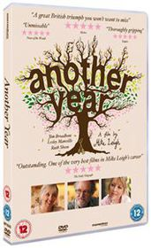 Another Year - (Import DVD)