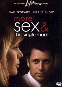 More Sex and the Single Mom - (Region 1 Import DVD)