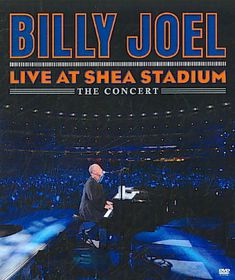 Live at Shea Stadium - (Region 1 Import DVD)