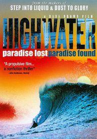 Highwater - (Region 1 Import DVD)