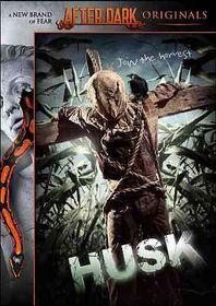 Husk - (Region 1 Import DVD)