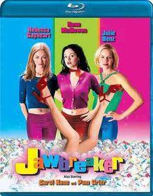 Jawbreaker - (Region A Import Blu-ray Disc)