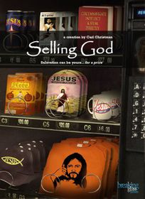 Selling God - (Region 1 Import DVD)