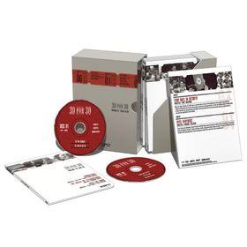 Espn Films 30 for 30 Vol 2 - (Region 1 Import DVD)