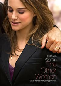Other Woman - (Region 1 Import DVD)