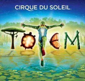 Totem - (Import CD)