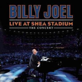 Live at Shea Stadium - (Import CD)