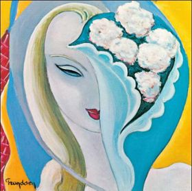 Derek & Dominos - Layla & Other Assorted Love Songs - Remastered (CD)