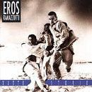 Ramazzotti Eros - Tutte Storie (CD)