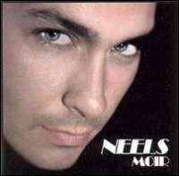 Neels Moir - Neels Moir (CD)