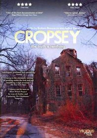Cropsey - (Region 1 Import DVD)