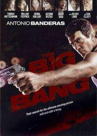 Big Bang - (Region 1 Import DVD)