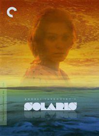 Solaris - (Region 1 Import DVD)