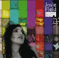 Josie Field - 1984 (CD)