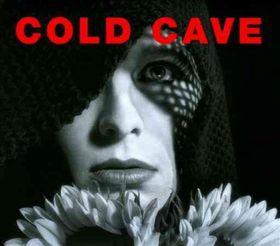 Cold Cave - Cherish The Light Years (CD)