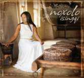 Noxolo - Isingqi (CD)