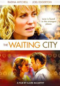 Waiting City - (Region 1 Import DVD)