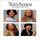 Tori Amos - Strange Little Girls (CD)