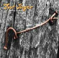 Just Jinger - Here's To You (CD)
