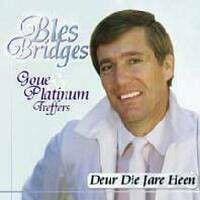 Bles Bridges - Deur Die Jare Heen (CD)