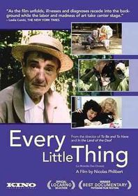 Every Little Thing - (Region 1 Import DVD)