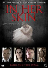 In Her Skin - (Region 1 Import DVD)
