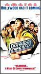 Jay and Silent Bob Strike Back - (Region 1 Import DVD)