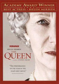 Queen - (Region 1 Import DVD)