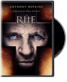 Rite - (Region 1 Import DVD)