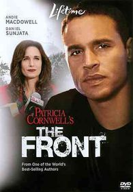 Patricia Cornwell?S the Front - (Region 1 Import DVD)