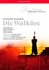 Verdi: La Traviata (Royal Opera House) (DVD)