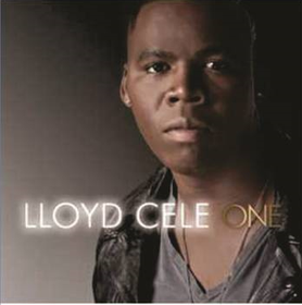 Cele Lloyd - One (CD)