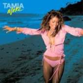 Tamia - More (CD)