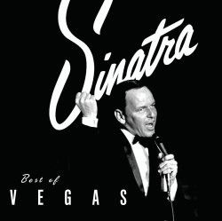 Frank Sinatra - Best Of Vegas (CD)