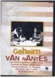 Geheim van Nantes (DVD)
