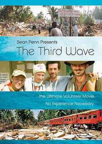 Third Wave - (Region 1 Import DVD)