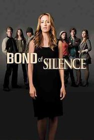 Bond of Silence - (Region 1 Import DVD)