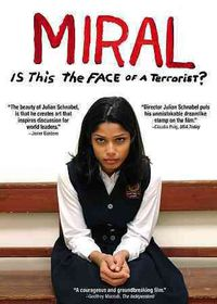 Miral - (Region 1 Import DVD)