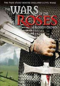 Wars of the Roses:Bloody Crown - (Region 1 Import DVD)