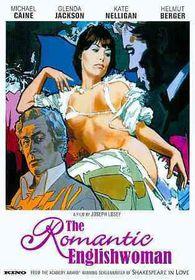 Romantic Englishwoman - (Region 1 Import DVD)