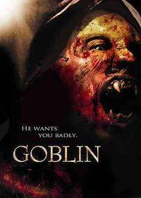 Goblin - (Region 1 Import DVD)