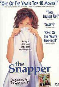 Snapper - (Region 1 Import DVD)