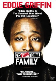 Dysfunktional Family - (Region 1 Import DVD)