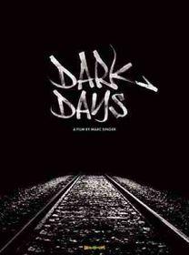 Dark Days - (Region 1 Import DVD)