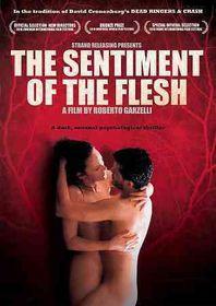 Sentiment of the Flesh - (Region 1 Import DVD)