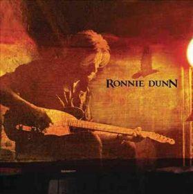 Dunn Ronnie - Ronnie Dunn (CD)